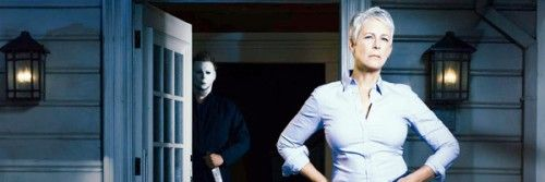 halloween-reboot-jamie-lee-curtis-slice