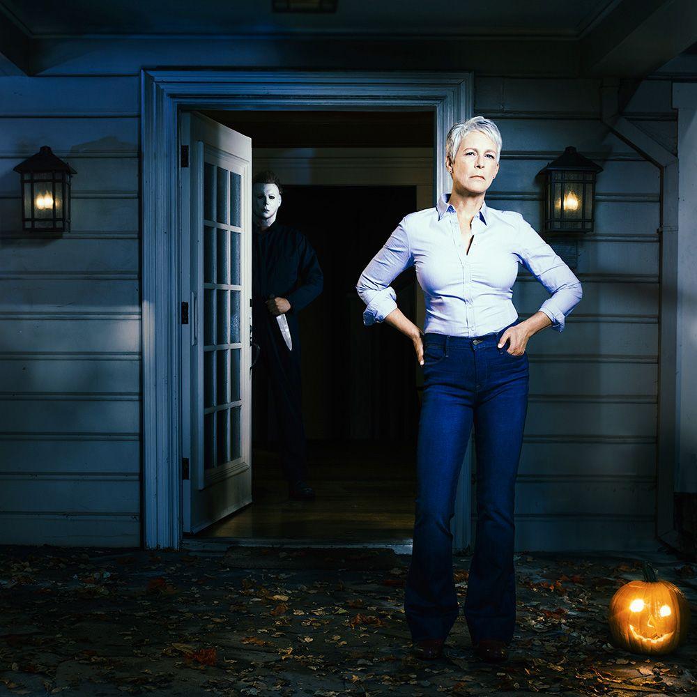 halloween-reboot-jamie-lee-curtis