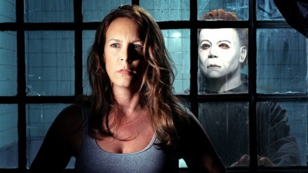 halloween-resurrection-jamie-lee-curtis