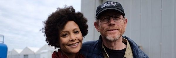 han-solo-ron-howard-thandie-newton-slice