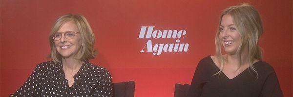 home-again-nancy-meyers-hallie-meyers-shyer-interview-slice