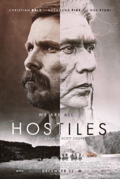 hostiles-poster
