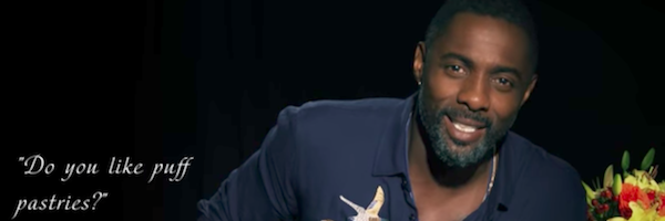 idris-elba-fan-fiction