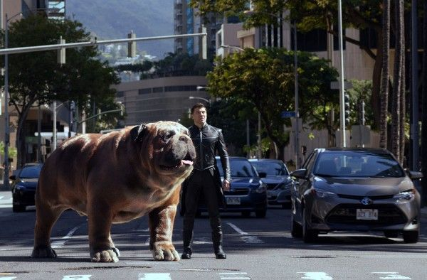 inhumans-anson-mount-lockjaw