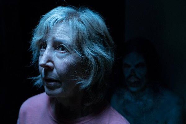 insidious-4-lin-shaye-the-last-key