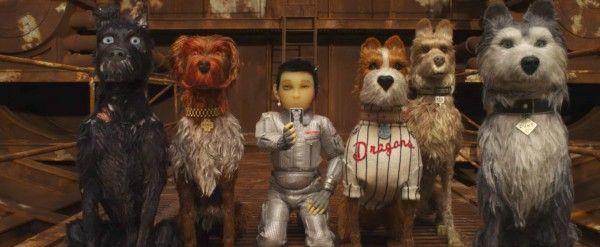 isle-of-dogs-image-2