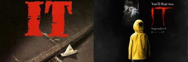 it-movie-book-differences-explained