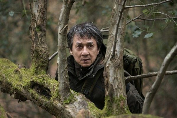 jackie-chan-the-foreigner