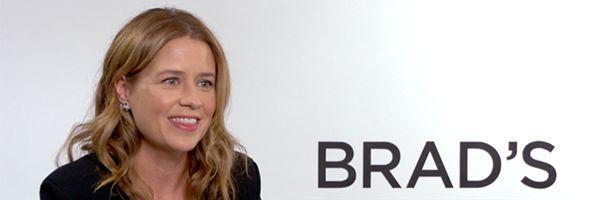 jenna-fischer-interview-brads-status-slice