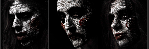 jigsaw-posters-slice