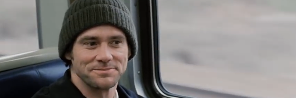 jim-carrey-eternal-sunshine