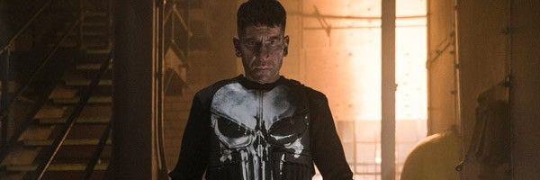 punisher-nycc-panel-cancelled