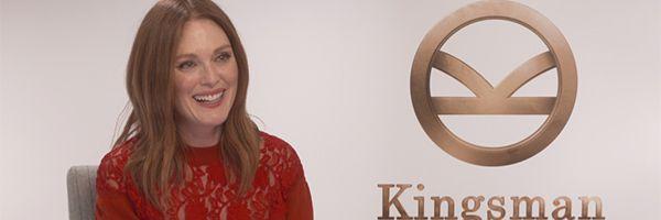 juliane-moore-interview-kingsman-2-slice