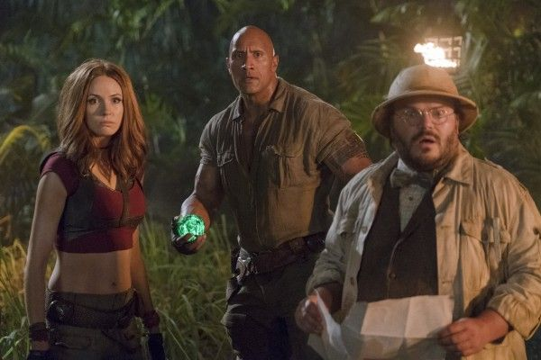 jumanji-2-jack-black-dwayne-johnson