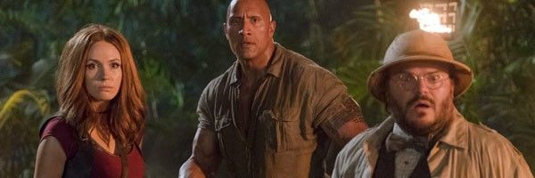 jumanji-welcome-to-the-jungle-box-office