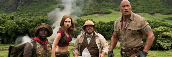 jumanji-sequel-cast-image