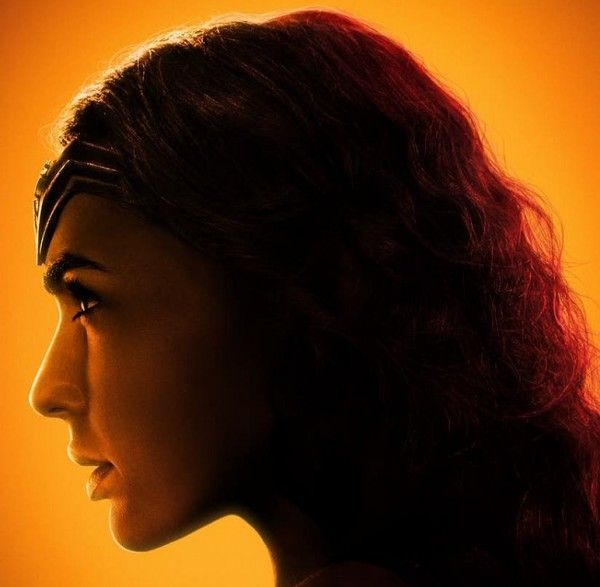 justice-league-wonder-woman-portrait-poster