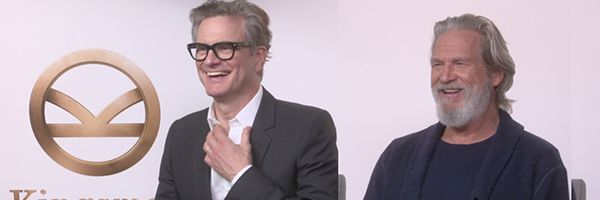 kingsman-2-colin-firth-jeff-bridges-interview-slice