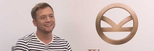kingsman-2-taron-egerton-interview-slice