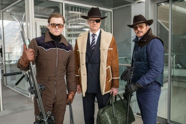 kingsman-2-the-golden-circle-taron-egerton-colin-firth-pedro-pascal