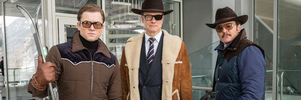 kingsman-the-golden-circle-slice