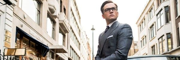 kingsman-the-golden-circle-taron-egerton-slice