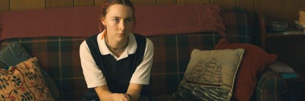 lady-bird-review-saoirse-ronan