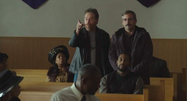last-flag-flying-bryan-cranston-steve-carell