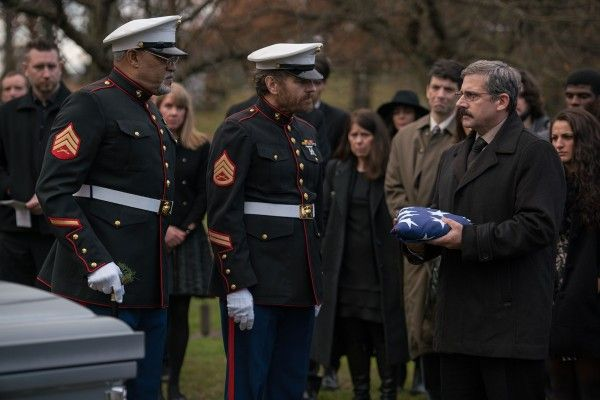 last-flag-flying-steve-carell-bryan-cranston-laurence-fishburne