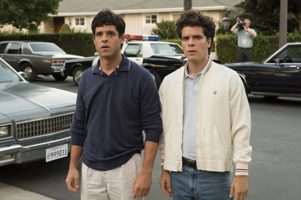 law-and-order-true-crime-the-menendez-murders-image-7