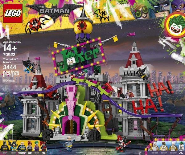 lego-batman-movie-joker-manor-back-box-front-1