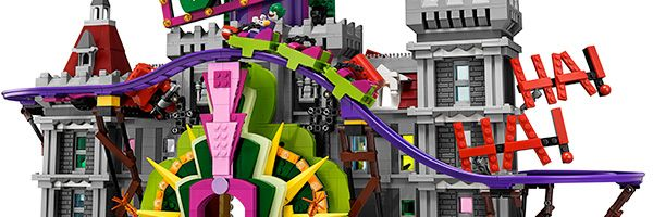 lego-batman-movie-joker-manor-slice