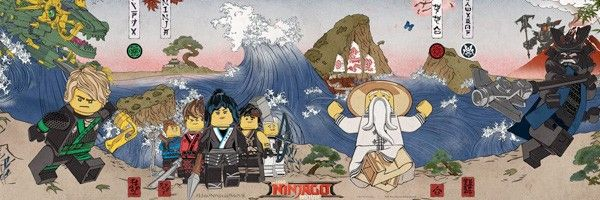 lego-ninjago-movie-illustration-banner