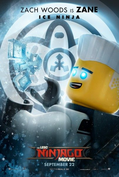 lego-ninjago-movie-poster-zane