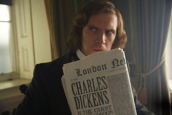 man-who-invented-christmas-dan-stevens