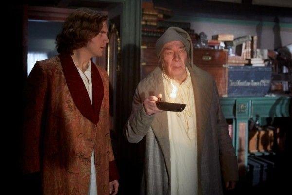 man-who-invented-christmas-dan-stevens-christopher-plummer