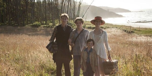 marrowbone-movie-image