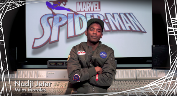 marvels-spider-man-miles-morales-nadji-jeter-interview