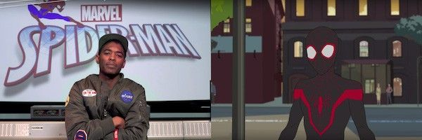 marvels-spider-man-miles-morales-nadji-jeter-interview