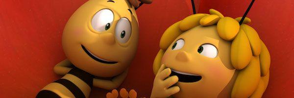 maya-the-bee-slice