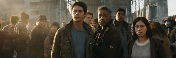 maze-runner-3-the-death-cure-review