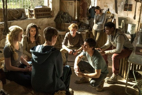 maze-runner-the-death-cure-cast-image-dylan-obrien-thomas-brodie-sangster