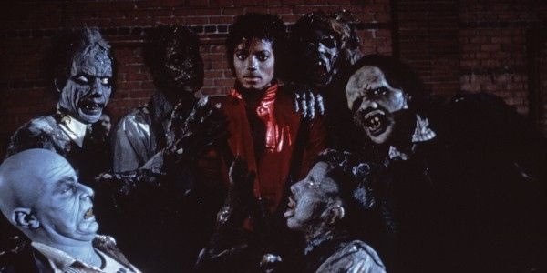 michael-jacksons-thriller-3d