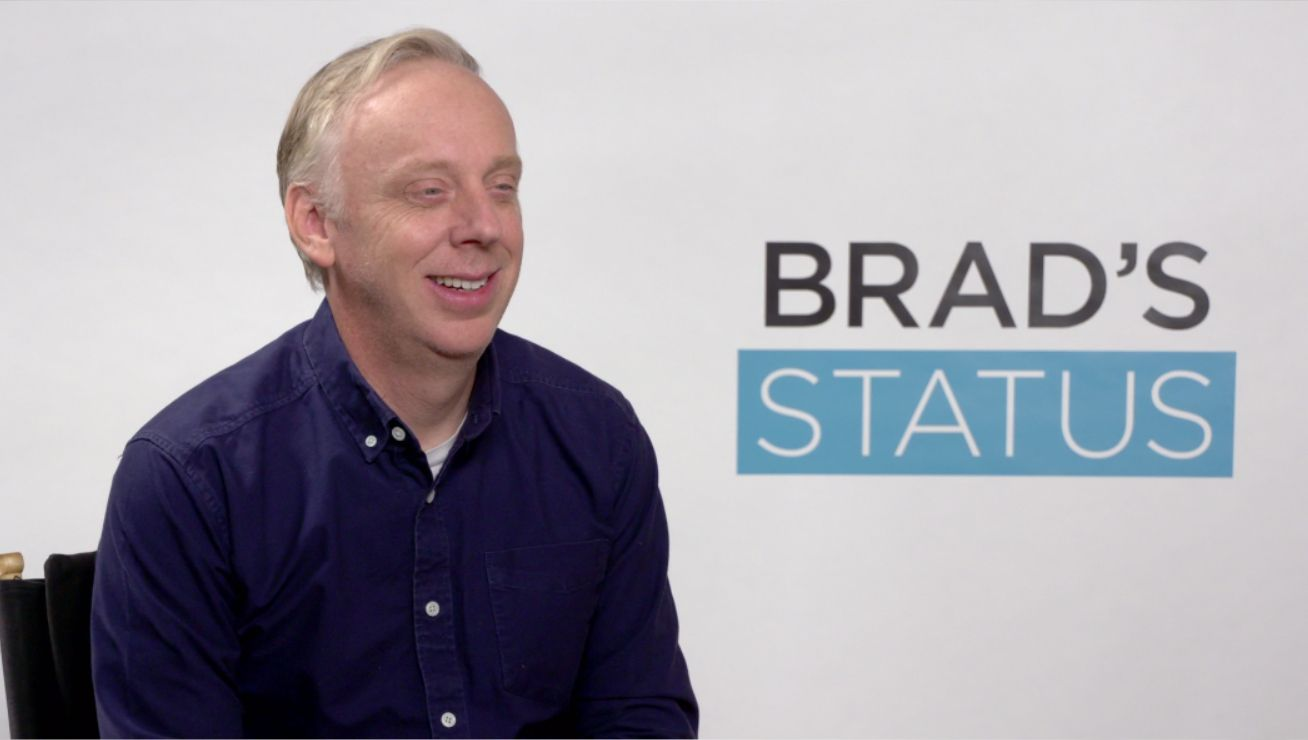 Mike White on 'Brad's Status' and the Cost of Making a Movie Your Own Way