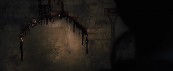 mother-bleeding-house