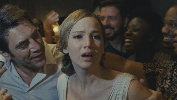 mother-jennifer-lawrence-javier-bardem