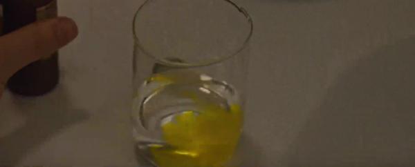 mother-yellow-liquid