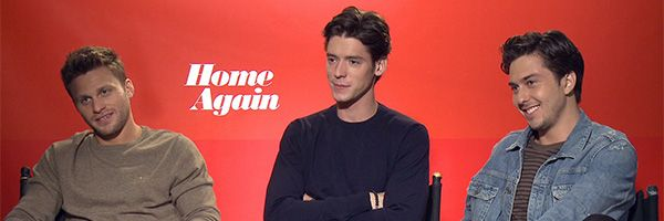 nat-wolff-jon-rudnitsky-pico-alexander-home-again-interview-slice