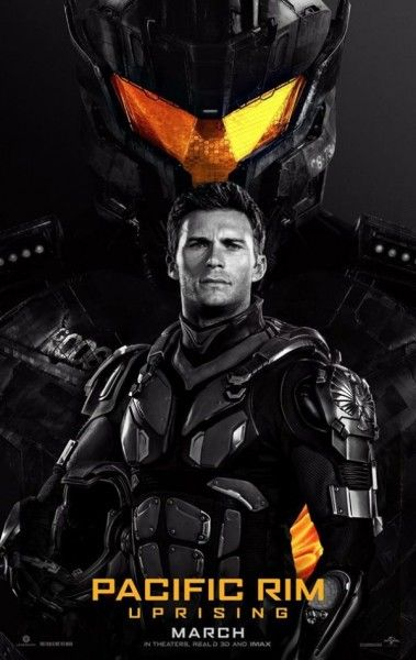 pacific-rim-uprising-poster-scott-eastwood