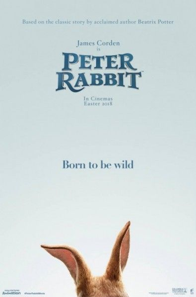 peter-rabbit-movie-poster